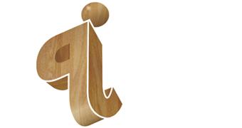 logo PJ jachtbetimmering